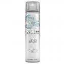 Cutrin Sensitive Finish It Hairspray Super Strong 300ml