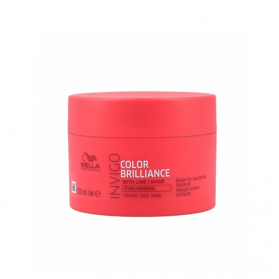 Wella Care INVIGO Brilliance Mask Normal 150ml