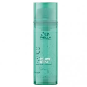 Wella Care INVIGO Volume Crystal Treatment 145ml