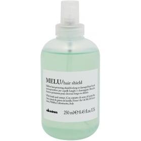 Davines Essential MELU Hair Shield - 250ml