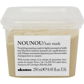Davines Essential NOUNOU Hair Mask - 250ml