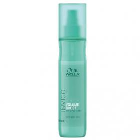 Wella Care Invigo Volume spray 150ml
