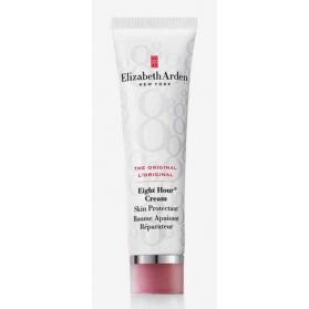 Elizabeth Arden Eight Hour Cream Hand Treatment 75ml