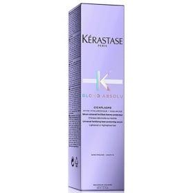 Kérastase  Blond Absolu  CicaPlasme 150ml