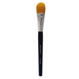 GloMinerals Liquid Foundation Brush