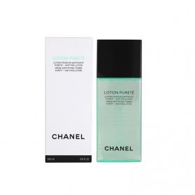 Chanel Lotion Purete Fresh Mattifying Toner 200ml
