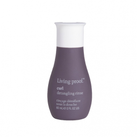 Living Proof  Curl Conditioning Wash Rinse 60 ml
