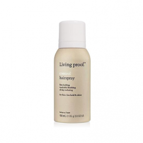 Living Proof Control Hair Spray 99ml