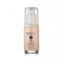 Covergirl Trublend 425 with Blendable Minerals 30ml