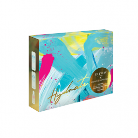 Eleven Australia Volume Set- Hydrate My Hair - Shampoo, Conditioner & Miracle Hair Treatment