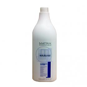 Matrix  Essentials Solutionist Clarifiant Shampoo 1500 ml