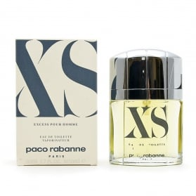 Paco Rabanne XS Pour Homme edt 50ml