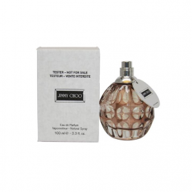 Jimmy Choo By Jimmy Choo edp 100ml Tester