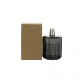 50 Cent Power 100 ml EDT (TESTER)