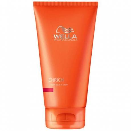 Wella Professionals Care Enrich Daily Leave-In Balm 150ml