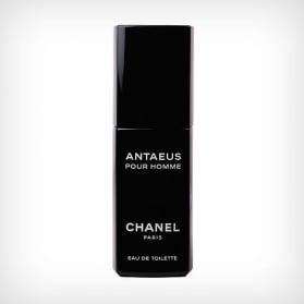 Chanel Antaeus edt 100ml