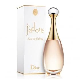 Dior J'adore Eau de Toilette 100ml
