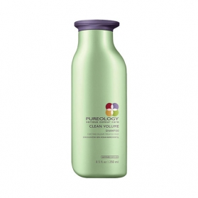 Pureology Systems Pure Volume Shampoo 250 ml