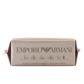 Giorgio Armani She edp 100ml