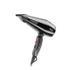 Wahl Turbo Booster 3400 Ergolight