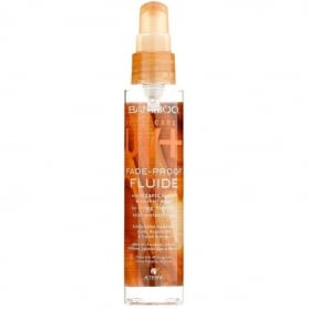 Alterna Bamboo UV Color Care Fade-Proof Fluide 75ml