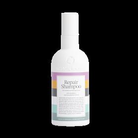 Waterclouds Repair Shampoo 250ml
