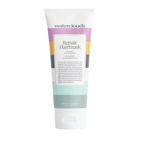 Waterclouds Repair Hairmask 200ml