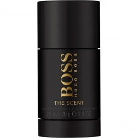 Hugo Boss The Scent Deostick 75ml