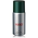 Hugo Boss Man Deospray 150ml