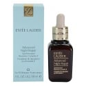 Estée Lauder Advanced Night Repair Recovery Complex II 30ml