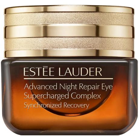 Estée Lauder Advanced Night Repair Eye Concentrate Matrix 15ml