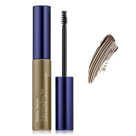 Estée Lauder Brow Now Volumizing Brow Tint Blonde