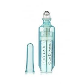 Estée Lauder Clear Difference Targeted Blemish 4 ml