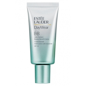 Estée Lauder DayWear BB Cream SPF35 30ml