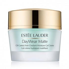 Estée Lauder DayWear Matte Oil-Control Anti-Oxidant Moisture Gel Cream 50ml