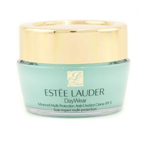Estée Lauder DayWear Advanced Multi-Protection Cream Dry Skin SPF15 30ml