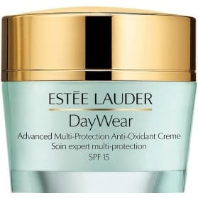 Estée Lauder DayWear Advanced Multi-Protection Cream Normal/Comb SPF15 50ml