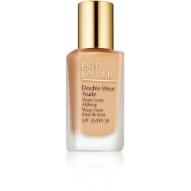 Estée Lauder Double Wear Nude Water Fresh Makeup SPF30 30ml