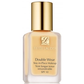 Estée Lauder Double Wear Stay In Place Makeup SPF10 30ml