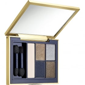 Estée Lauder Pure Color Envy Sculpting Eyeshadow 5 Color Palette 7g