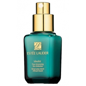 Estée Lauder Idealist Pore Minimizing Skin Refinisher 30ml