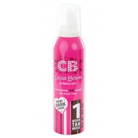 Cocoa Brown | 1-Hour Tan 150ml