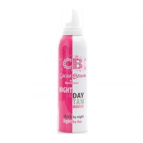 Cocoa Brown | Night & Day Tan 150ml