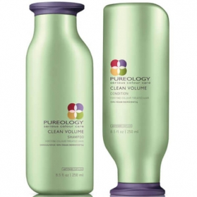 Pureology Volume Duo