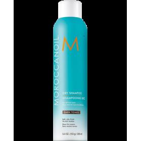 Moroccanoil Dry Schampoo Dark 205ml