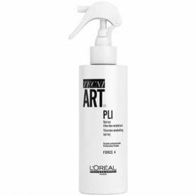 L'Oréal Professionnel Tecni.Art Pli 190ml