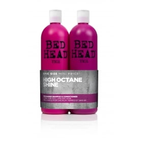 TIGI Tweens Recharge 2x750ml Scandi