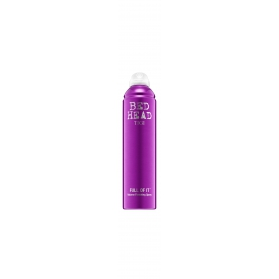 TIGI Bed Head Styling Full of it - Volume Finishing Hairspray 363 ml