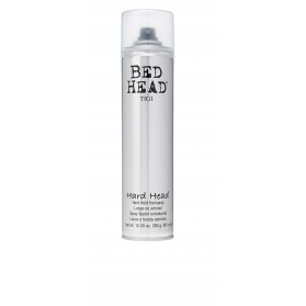 TIGI Bed Head Styling Hard Head 385 ml