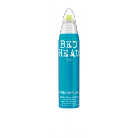TIGI Bed Head Styling Masterpiece Hairspray 340 ml
